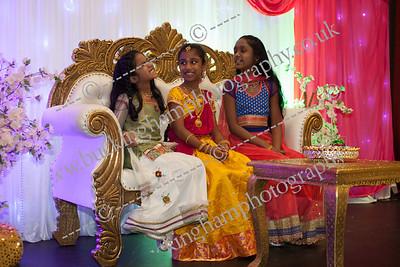 Kavya Celebration-10