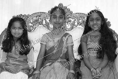 Kavya Celebration-11-2