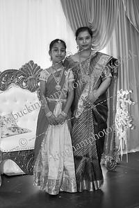 Kavya Celebration-8
