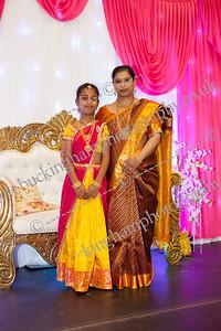 Kavya Celebration-7