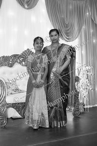 Kavya Celebration-7-2