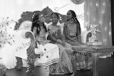 Kavya Celebration-10-2