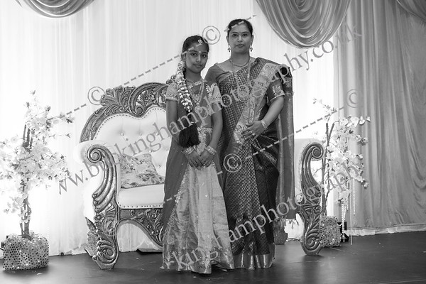 Kavya Celebration-4-2