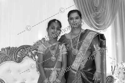 Kavya Celebration-6-2