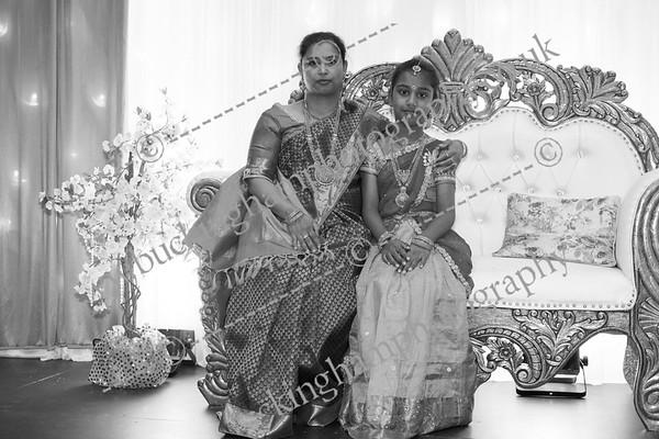 Kavya Celebration-5-2