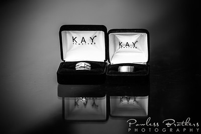 Kaycie & Cody_Wedding_Edits-2