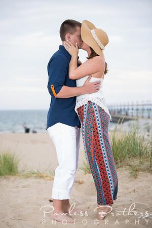 Kaycie&Cody_Edits-18