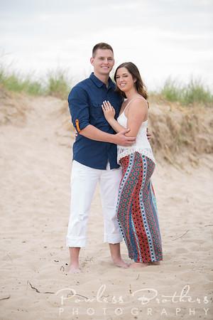 Kaycie&Cody_Edits-5