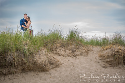 Kaycie&Cody_Edits-7