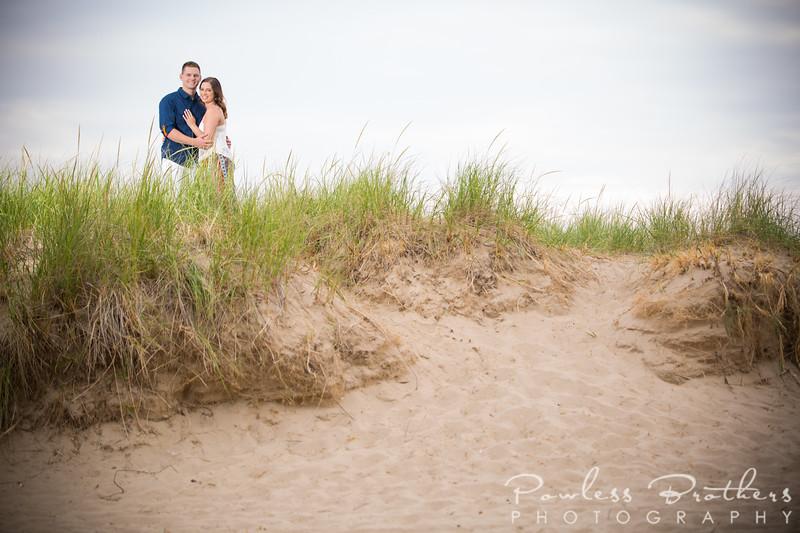 Kaycie&Cody_Edits-9