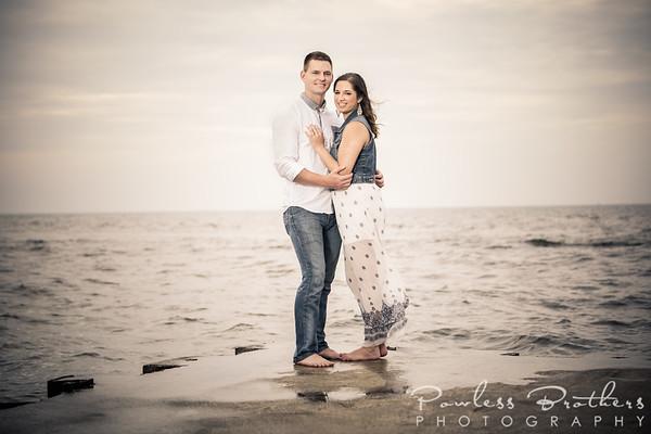 Kaycie&Cody_Edits-65