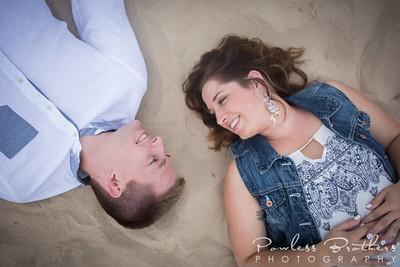 Kaycie&Cody_Edits-13