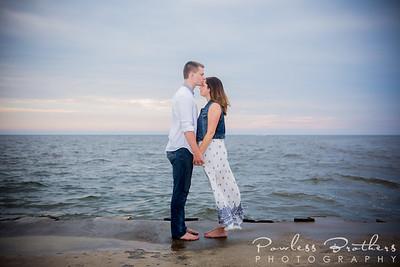 Kaycie&Cody_Edits-1