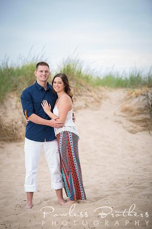 Kaycie&Cody_Edits-2