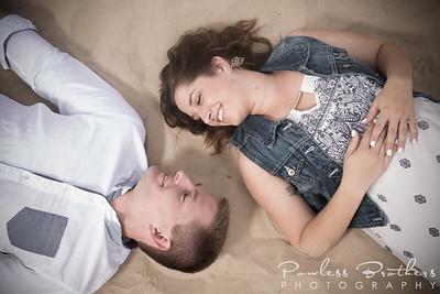 Kaycie&Cody_Edits-4