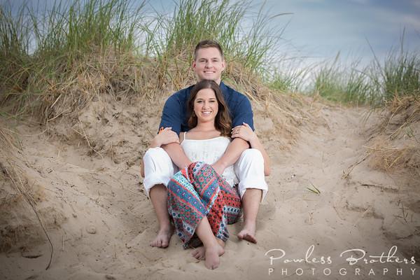 Kaycie&Cody_Edits-14