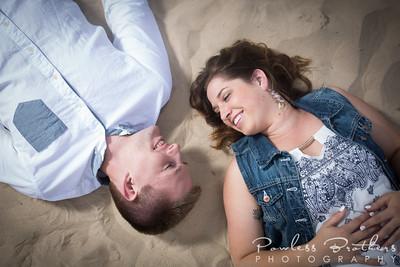 Kaycie&Cody_Edits-8