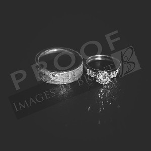 yelm_wedding_photographer_Ferguson_0027_D75_9462