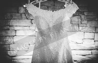 yelm_wedding_photographer_Ferguson_0007_D75_8804