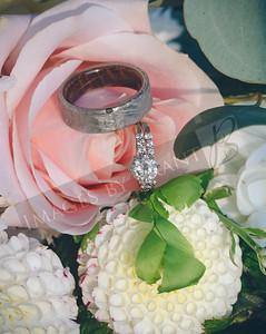 yelm_wedding_photographer_Ferguson_0030_D75_9472