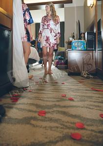 yelm_wedding_photographer_Ferguson_0018_D75_8894