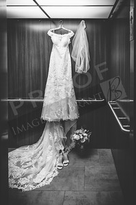 yelm_wedding_photographer_Ferguson_0015_D75_8831