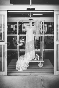 yelm_wedding_photographer_Ferguson_0001_D75_8795