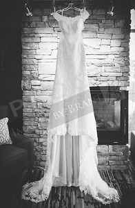 yelm_wedding_photographer_Ferguson_0005_D75_8801
