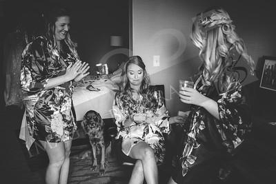 yelm_wedding_photographer_Ferguson_0047_D75_8850