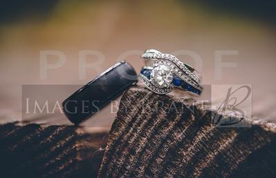 yelm_wedding_photographer_Kealy_0020_D75_7790