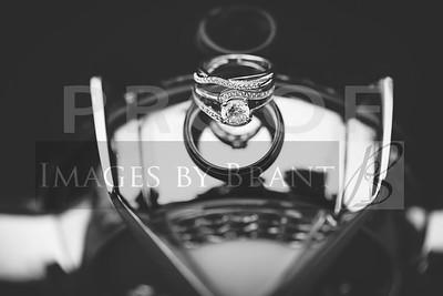 yelm_wedding_photographer_Kealy_0013_D75_7839