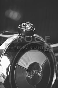 yelm_wedding_photographer_Kealy_0009_D75_7859