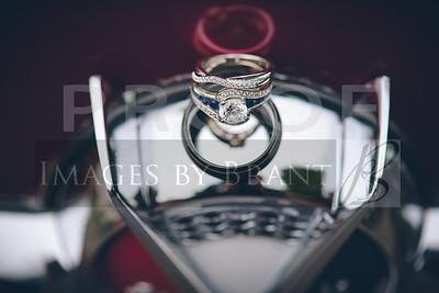 yelm_wedding_photographer_Kealy_0014_D75_7839