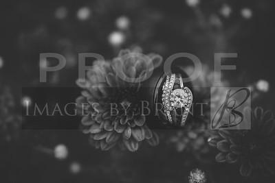yelm_wedding_photographer_Kealy_0021_D75_7819