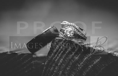 yelm_wedding_photographer_Kealy_0019_D75_7790