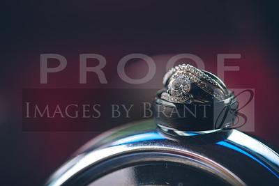 yelm_wedding_photographer_Kealy_0016_D75_7855