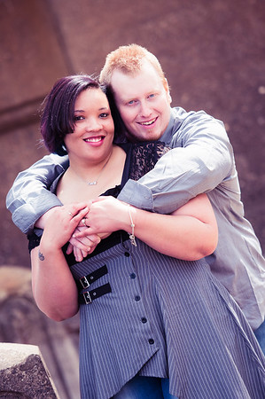 Keith & Carita's Engagement-0008