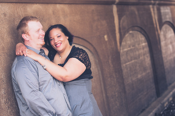 Keith & Carita's Engagement-0003