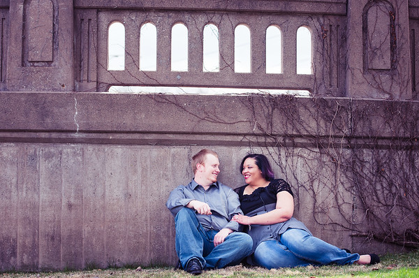 Keith & Carita's Engagement-0011
