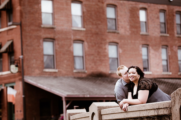 Keith & Carita's Engagement-0001