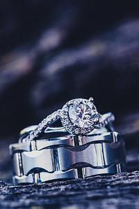 Keith & Carita's Wedding-0007