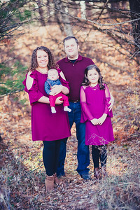 Keith & Cristyna's Family-0003