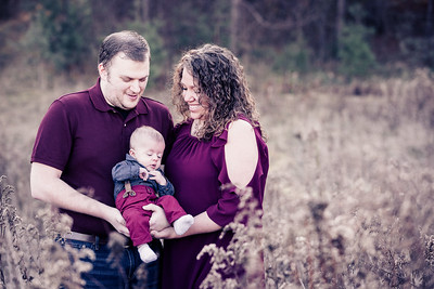 Keith & Cristyna's Family-0011