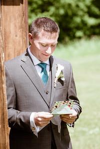 Kieth & Molly's Wedding-0021