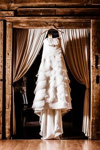 Kieth & Molly's Wedding-0004