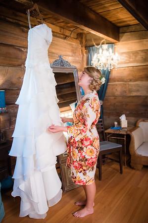 Kieth & Molly's Wedding-0016