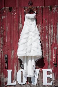 Kieth & Molly's Wedding-0006