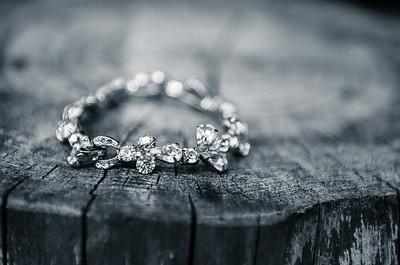 Kieth & Molly's Wedding-0003