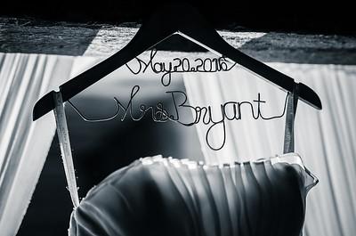 Kieth & Molly's Wedding-0005