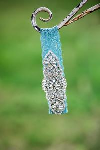 Kieth & Molly's Wedding-0002
